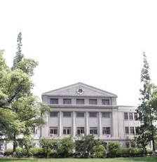 上海市第八中学