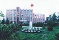 民办新世纪中学