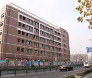 上海市实验学校浦东分校
