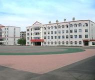 沈阳市虹桥初级中学