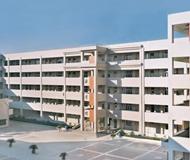 西安益新中学