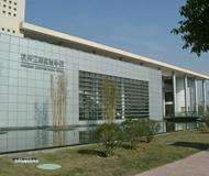 江南实验学校