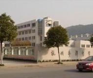 杭州丰潭中学