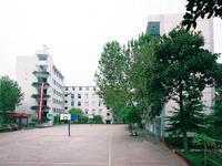 武汉市解放中学
