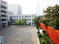 武汉市第二十一中学