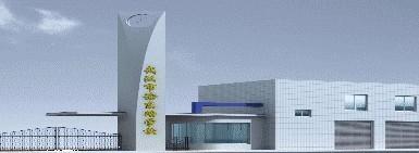 武汉市徐东路学校