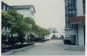上海市光新学校