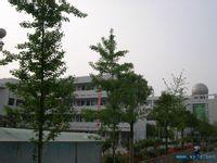 沛县中学网站_沛县第二中学校园风采