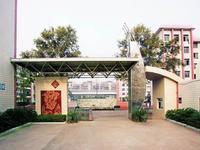 武汉市七一中学分校