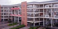 深圳市第三高级中学
