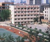 济南燕山学校(中学部)