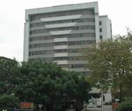 深圳市第二实验学校(初中部)