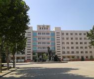 济南稼轩初级中学