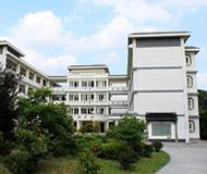苏州市振华中学校