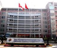 南京外国语学校