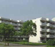 苏州草桥中学