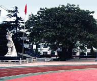 石家庄第二十八中学