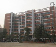 武汉二中广雅中学