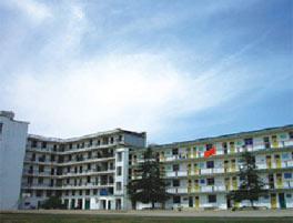武汉市武钢实验学校
