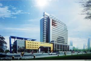 重庆110中学
