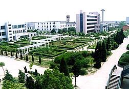 沈阳市第一二六中学