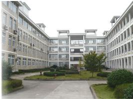 宋诏桥中学