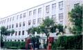 北京市二龙路中学
