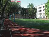 北京市第一一四中学