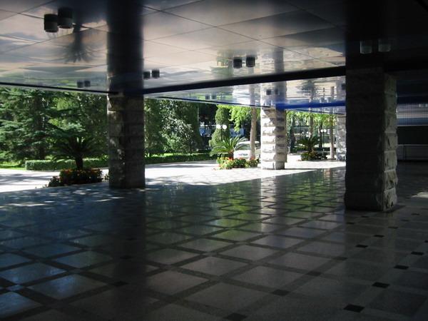 北京市太平桥中学
