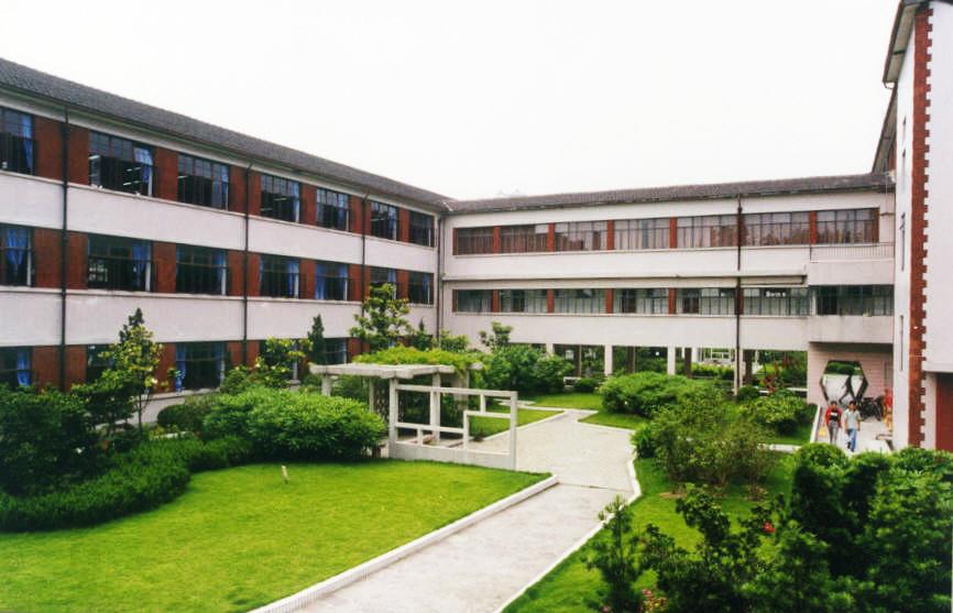 上海第六十中学录取分数线,上海第六十中学中分钟故事高中英语1图片