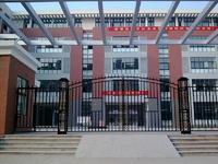 武汉市八十一中学
